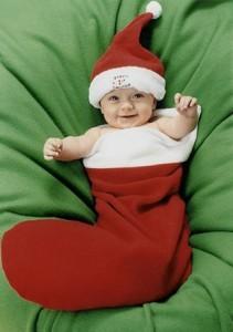 baby-christmas-photo-ideas-hambpeot